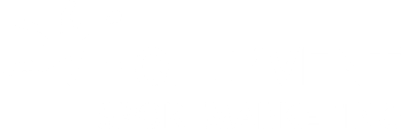 HOLLYVENT Sportmarketing